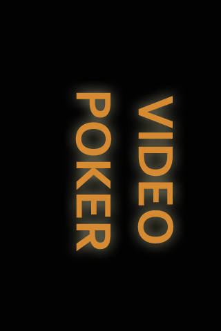 Screenshot ViP – Video Poker
