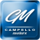 Campello Motors S.p.A.