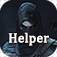Helper for Thief 4 - All chapter walkthrough guide, videos