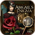 Abigail's Enigma HD - hidden objects puzzle game